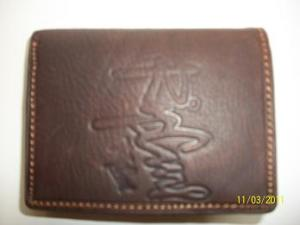 Dompet Fullup